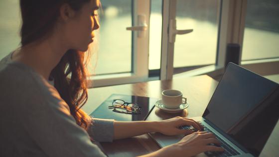 Online Classes: Professors' Tips for Success